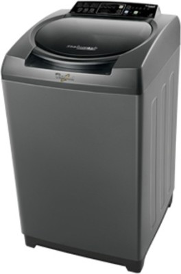 Whirlpool Stainwash Deep Clean 6.5 Kg Fully Automatic Washing Machine