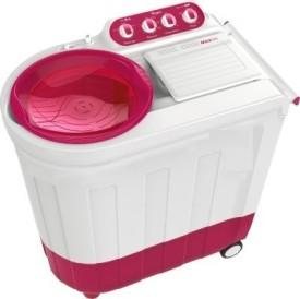 WhirlpoolACE Turbo Dry 7.5 Kg Semi Automatic Washing Machine