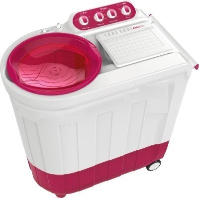 WhirlpoolACE-Turbo-Dry-7.5-Kg-Semi-Automatic-Washing-Machine