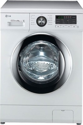 LG-8-kg-Fully-Automatic-Front-Load-Washing-Machine