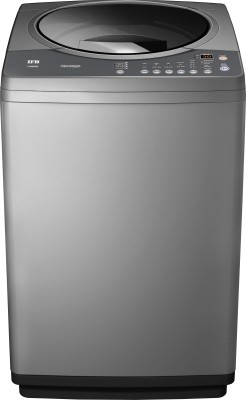 IFB 7 kg Fully Automatic Top Load Washing Machine (TL 70SDG)