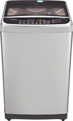 LG-7-kg-Fully-Automatic-Top-Load-Washing-Machine