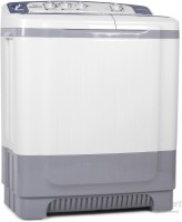 Samsung WT1007AG/TL 8 kg Semi Automatic Top Loading Washing Machine