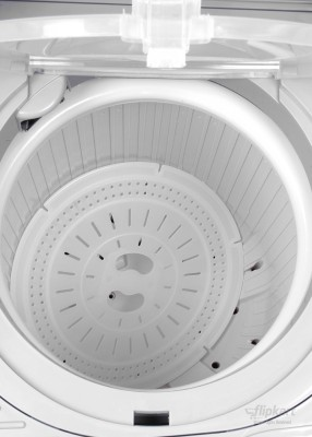 SAMSUNG-WT1007AG-Semi-Automatic-8-kg-Washing-Machine