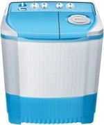 LG 6.5 kg Semi Automatic Top Loading Washing Machine