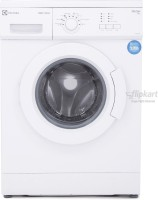 Electrolux EF60ERWH 6 kg Fully Automatic Front Loading Washing Machine