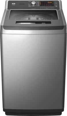 IFB 8 kg Fully Automatic Top Load Washing Machine