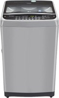 LG 8.5 kg Fully Automatic Top Load Washing Machine