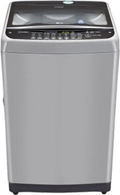 LG-8.5-kg-Fully-Automatic-Top-Load-Washing-Machine