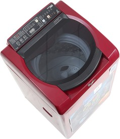 Whirlpool Stainwash Ultra 7.2 Kg Fully Automatic Washing Machine