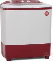 Electrolux ES62LUMR - DDN 6.2 kg Semi Automatic Top Loading Washing Machine