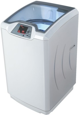 Godrej 6.5 kg Fully Automatic Top Load Washing Machine (WT EON 650 PFH)