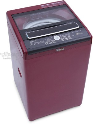 Whirlpool Royale 6512SD 6.5 Kg Fully Automatic Top Load Washing Machine