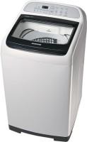 Samsung WA65H4200HA 6.5 kg Fully Automatic Top Loading Washing Machine