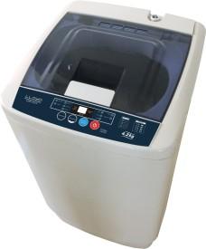 Lloyd-4.2-kg-Fully-Automatic-Top-Load-Washing-Machine