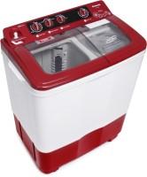 Panasonic NA-W70G2RRB3 7 kg Semi Automatic Top Loading Washing Machine
