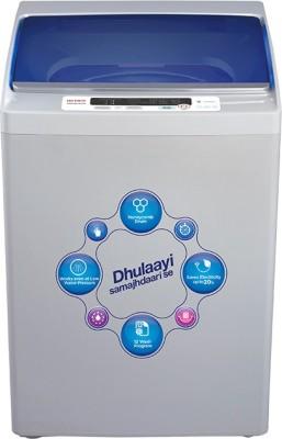 Intex-6-kg-Fully-Automatic-Top-Load-Washing-Machine