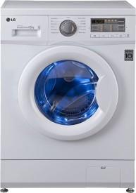 F10B8WDL2-6.5-Kg-Fully-Automatic-Washing-Machine