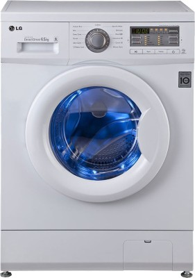 F10B8WDL2 6.5 Kg Fully Automatic Washing Machine