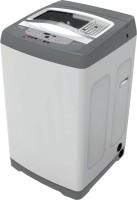 Electrolux ET62ESTDG 6.2 kg Fully Automatic Top Loading Washing Machine