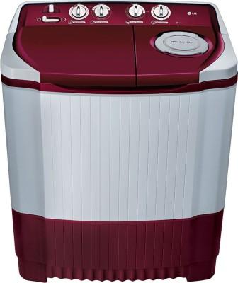 LG-P7255R3FA-6.2-Kg-Semi-Automatic-Washing-Machine