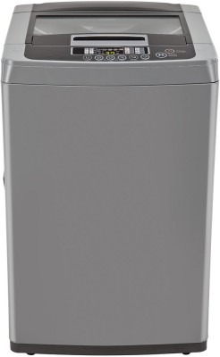 LG-T7208TDDLH-6.2-Kg-Fully-Automatic-Washing-Machine