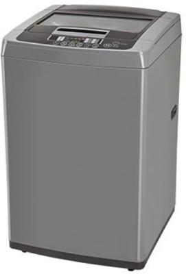 LG T7208TDDLH 6.2 Kg Fully-Automatic Washing Machine