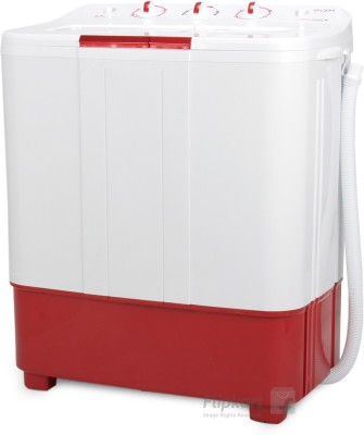 GEM GMWS 6202 6.2 Kg Semi Automatic Washing Machine