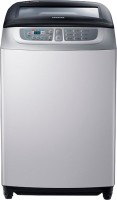 Samsung WA11F5S4QTA/TL 11 kg Fully Automatic Top Loading Washing Machine