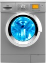 IFB Senator Aqua SX - 8 KG Front Loading Washing Machine