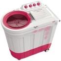 Whirlpool ACE 8.0 Supreme Plus Semi Automatic Washing Machine - WMNDY9RW6HHZ8FSY