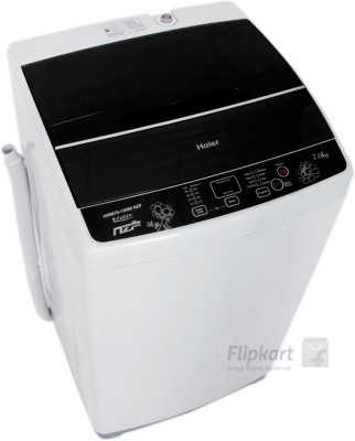 HWM70-12688NZP-7-Kg-Fully-automatic-Washing-Machine