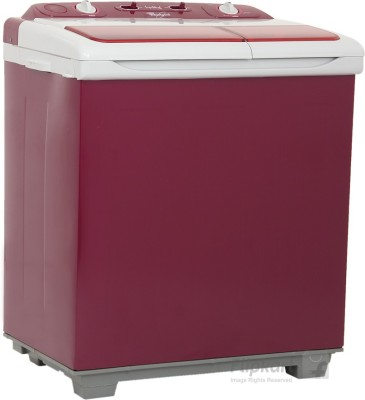 Whirlpool 6.5 kg Semi Automatic Top Load Washing Machine (SUPERWASH I-65)