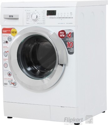 IFB Elite Aqua VX 7 Kg Fully Automatic Washing Machine