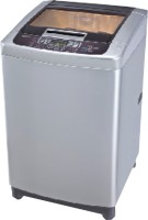 LG T7208TDDL1 6.2 kg Fully Automatic Top Loading Washing Machine