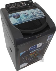 -Whirlpool-Stainwash-Deep-Clean-6.2-Kg-Fully-Automatic-Washing-Machine