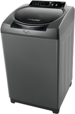 Whirlpool 6.2 kg Fully Automatic Top Load Washing Machine (Stainwash D Clean DC62)