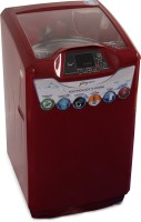 Godrej WT EON 650 PHU 6.5 kg Fully Automatic Top Loading Washing Machine
