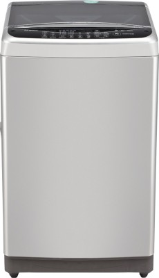 LG T8068TEEL1 7 Kg Fully Automatic Washing Machine