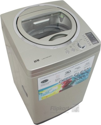 IFB TL75RCH 7.5 Kg Fully Automatic Washing Machine