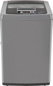 LG T7267TDELH 6.2 Kg Fully Automatic Washing Machine
