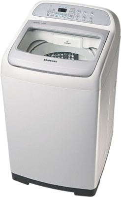 SAMSUNG WA62H4200HY 6.2 Kg Fully Automatic Washing Machine