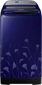 Samsung WA70H4020HL/TL