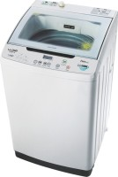 Lloyd LWMT78 7.8 kg Fully Automatic Top Loading Washing Machine