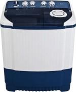 LG 7.8 kg Semi Automatic Top Loading Washing Machine