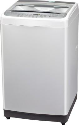 LG-T7568TEEL-6.5-Kg-Fully-Automatic-Washing-Machine