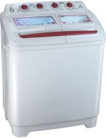 Godrej GWS 8002 PPC 8 kg Semi Automatic Top Loading Washing Machine