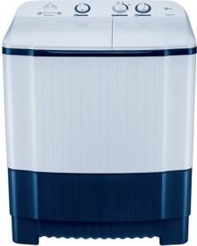 LG P7258N1F 6.2 Kg Semi Automatic Top Load washing machine