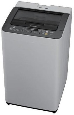 Panasonic-6.2-kg-Fully-Automatic-Top-Load-Washing-Machine-Grey