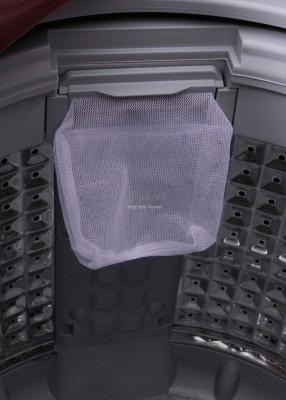 Onida 6.2 kg Fully Automatic Top Load Washing Machine (WO62TSPLDD1)